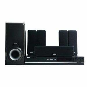 RCA-RTD317W-5-1-Channel-Home-Theater-System-with-DVD-Player