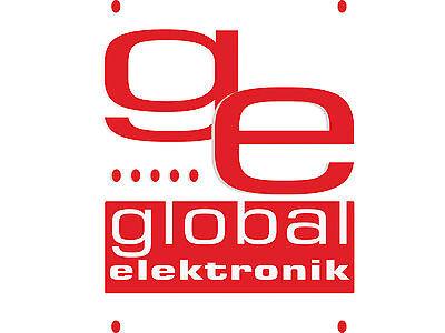 Global-Elektronik-Fachmarkt