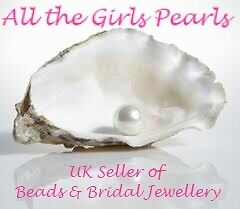 All The Girls Pearls
