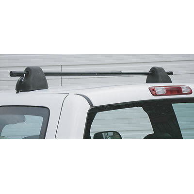 How to Buy a Roof Rack for a Skoda