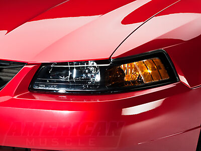 How to Purchase the Correct Lights for a Honda Civic