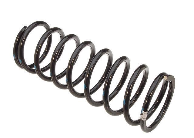 Rear Coil Spring Buying Guide
