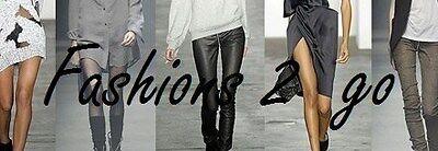 Fashions 2 Go LLC