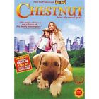 Chestnut: Hero Of Central Park (DVD, 2011)
