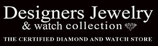 Designers Jewelry Collection