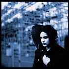 Blunderbuss by Jack (White Stripes) White (CD, Apr-2012, Third Man Records) : Jack (White Stripes) White (CD, 2012)