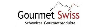 Schweizer Gourmetprodukte