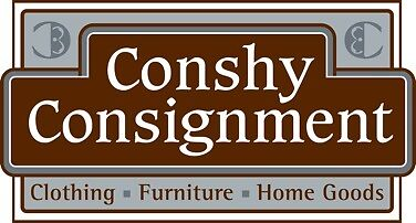 ConshyConsignment