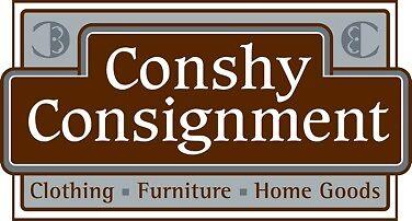 ConshyConsignment