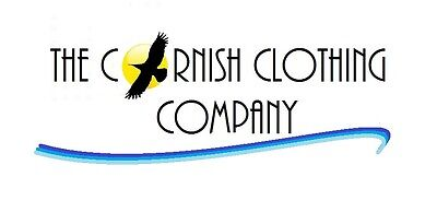 The Cornish Clothing Company