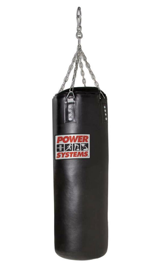 How to Buying a Hanging Punching Bag on eBay