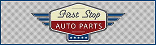 First Stop Auto Parts