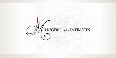 JM Lingerie & Intimates