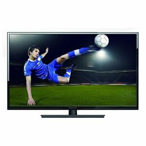 Curtis-Proscan-PLDED5066A-50-1080p-HD-LED-LCD-HDTV
