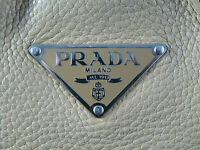 prada look alike bags - The Complete Guide On How To Authenticate Prada Purses