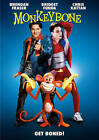 Monkeybone (DVD, 2012)