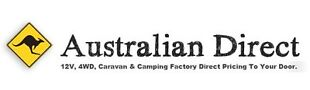 australian.direct.4wd.outdoor
