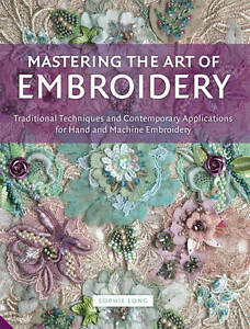 Mastering-the-Art-of-Embroidery-Traditional-Techniques-and-Contemporary-Applica