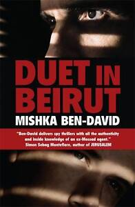 Duet-in-Beirut-by-Mishka-Ben-David-Paperback-2013-9781905559589
