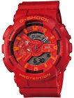 G-SHOCK G-Shock G-Specials Wristwatches