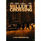 Miller's Crossing (DVD, 2009) (DVD, 2009)