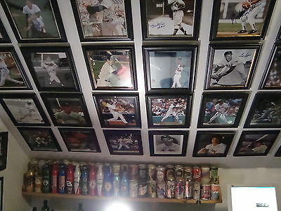 Davewearsredsox Collectibles