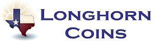 longhorncoins