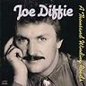 A Thousand Winding Roads by Joe Diffie (...