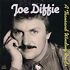 A Thousand Winding Roads by Joe Diffie (CD, Sep-1990, Epic (USA))