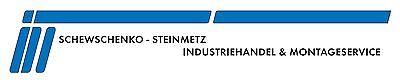 industriehandel2012