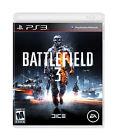Battlefield 3 Shooter Video Games