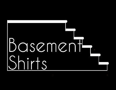 Basement Shirts