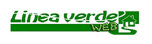 lineaverdeweb