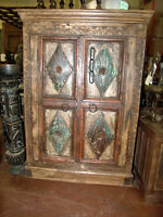 Antique Armoires India Furniture