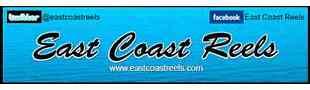 EAST COAST REELS