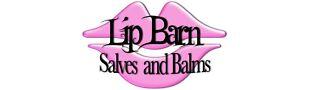 Lip Barn
