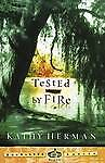 Tested by Fire (The Baxter Series #1)-ExLibrary