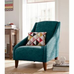 Armchair Buying Guide Ebay