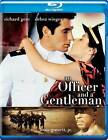 An Officer and a Gentleman (Blu-ray Disc, 2013)