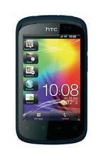 HTC Explorer - white (Unlocked) Smartphone