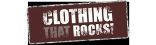 clothingthatrocks