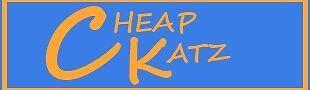 Cheap Katz