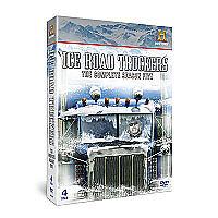 Ice-Road-Truckers-Series-5-DVD-2012