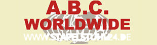 ABC-World-Wide-Import-für-Möbel