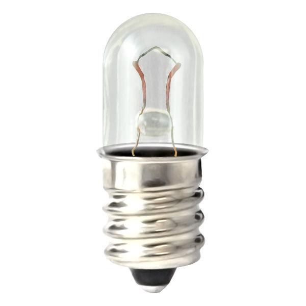 Ratgeber auto beleuchtung lampen gl hlampen gl hbirnen for Lampen im auto