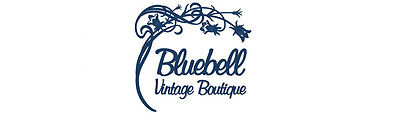 bluebellvintageboutique