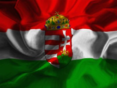 Made By Hungary