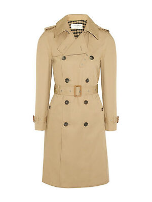 How to Choose a Flattering Coat Style