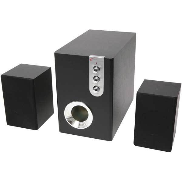 Top 5 Speakers for Your Desktop