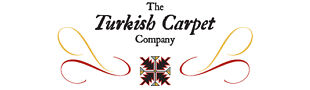 The Turkish Carpet Company